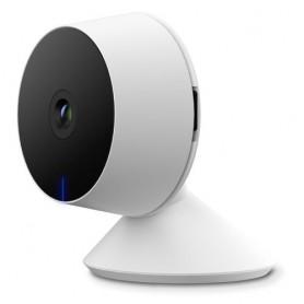 TELECAMERA ATLANTIS SmartCam SC700 A14-SC700 telecamera fissa 2Mpx FHD 25fps H.264 visione notturna APP per controllo da remoto