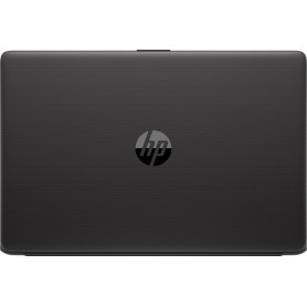 "HP 250 G7 Nero Computer portatile 39,6 cm (15.6"") 1366 x 768 Pixel Intel® Core™ i5 di ottava generazione 8 GB DDR4-SDRAM 1000"
