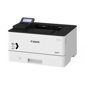 Canon i-SENSYS LBP223dw 1200 x 1200 DPI A4 Wi-Fi