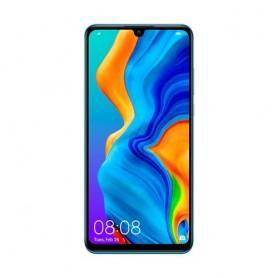 "SMARTPHONE HUAWEI P30 Lite 51093NNN Blue 6,1"" DualSim Kirin980 OC 2.2+1.7GHz 6GB 128GB 40+16+8+32Mpx FP Android 9"
