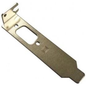 ASUS 13G030429021 kit di fissaggio