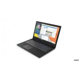 "Lenovo Essential V145 Nero Computer portatile 39,6 cm (15.6"") 1366 x 768 Pixel 7th Generation AMD A4-Series APUs A4-9125 4 GB DD"