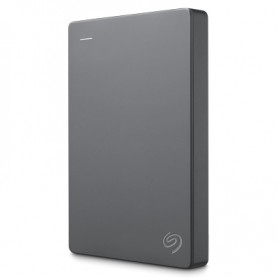 Seagate Archive HDD Basic disco rigido esterno 1000 GB Argento