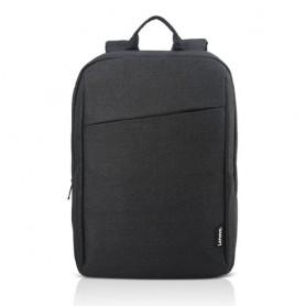"Lenovo B210 borsa per notebook 39,6 cm (15.6"") Zaino Nero"