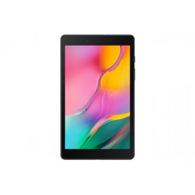 Samsung Galaxy Tab A (2019) (8.0, Wi-Fi)