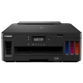 Canon 3112C006 stampante a getto d'inchiostro Colore 4800 x 1200 DPI A5 Wi-Fi