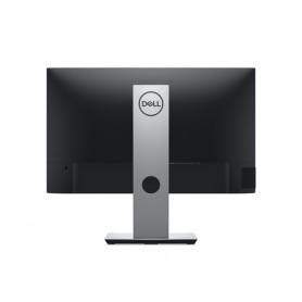 """DELL P2219H monitor piatto per PC 55,9 cm (22"""") 1920 x 1080 Pixel Full HD LCD Nero"""