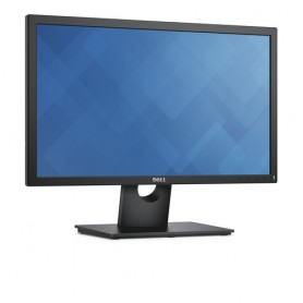 """DELL E Series E2216H monitor piatto per PC 55,9 cm (22"""") 1920 x 1080 Pixel Full HD LED Opaco Nero"""