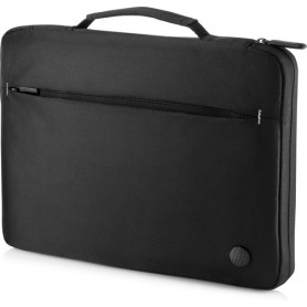 "HP 13.3 Business Sleeve borsa per notebook 33,8 cm (13.3"") Custodia a tasca Nero"