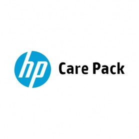 HP 2 anni assistenza ritiro/consegna solo NB