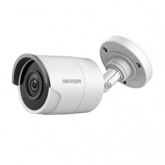 TELECAMERA TURBO HD HIKVISION BULLET OTTICA FISSA 3.6MM WDR 120dB EXIR 2.0 4K 8MP IR 40MT - DS-2CE17U8T-IT(3.6mm)