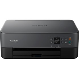Canon PIXMA TS5350 Ad inchiostro 4800 x 1200 DPI A4 Wi-Fi