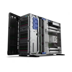 HP SERVER TOWER ML350 GEN10 3106 1,7GHZ, 16GB DDR4, SATA 3,5, 500W PSU