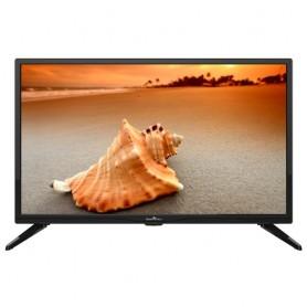 "SMART TECH LED 24"" LE-24Z1TS HD Ready T2/S2 HDMI VGA/PC USB HOTEL MODE VESA CI+ SLOT 60Hz"