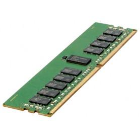 HP RAM 32GB 2400 MHZ DDR4 DIMM