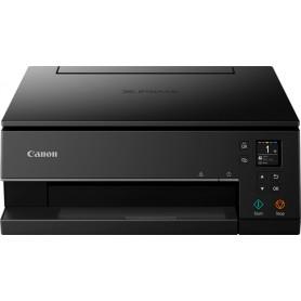 Canon PIXMA TS6350 Ad inchiostro 4800 x 1200 DPI A4 Wi-Fi
