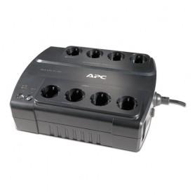 APC Power-Saving Back-UPS ES 8 Outlet 700VA 230V CEI 23-16/VII gruppo di continuità (UPS)
