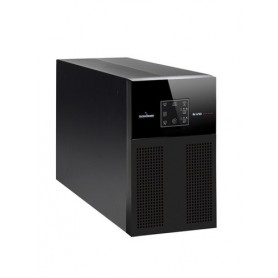 TECNOWARE UPS EVO DSP PLUS 1.0 MM HE ALTA EFFICIENZA