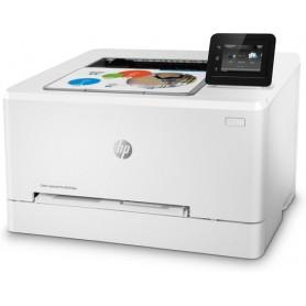 HP Color LaserJet Pro M255dw Colore 600 x 600 DPI A4 Wi-Fi