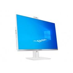YASHI PC AIO QUANTUM S I5 9400 8GB 480GB SSD 24 WIN 10 PRO ENT.