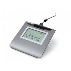 Wacom STU-430 & Sign Pro PDF 2540lpi (linee per pollice) USB Grigio tavoletta grafica