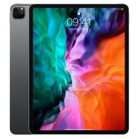 "TABLET APPLE iPad Pro 12,9"" 2020 Wi-Fi 256GB MXAT2TY/A Space Grey"
