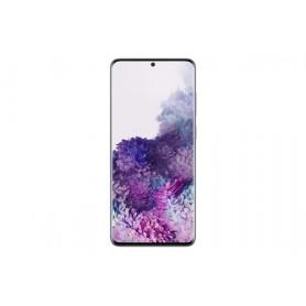 "Samsung Galaxy S20+ 5G 17 cm (6.7"") 12 GB 128 GB USB tipo-C Grigio Android 10.0 4500 mAh"