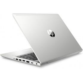 "HP ProBook 440 G7 Argento Computer portatile 35,6 cm (14"") 1920 x 1080 Pixel Intel® Core™ i5 di decima generazione 8 GB DDR4-"
