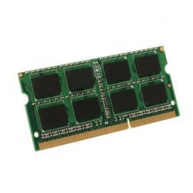 FUJITSU 4 GB DDR4 2133 MHz - S26391-F1612-L400