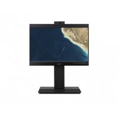 "Acer Veriton VZ4860G 60,5 cm (23.8"") 1920 x 1080 Pixel Intel® Core™ i5 di nona generazione 8 GB DDR4-SDRAM 512 GB SSD Wi-Fi 5"