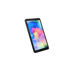 "TABLET LENOVO TAB M7 ZA570002SE 7"" MT8765 1.3GHZ 64BIT 1GB 16GB LTE Android 9.0 NERO"