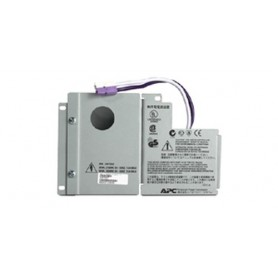 APC Smart UPS 3000-5000VA RT output hardwire gruppo di continuità (UPS)