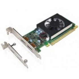 Lenovo 4X60M97031 scheda video GeForce GT 730 2000 GB