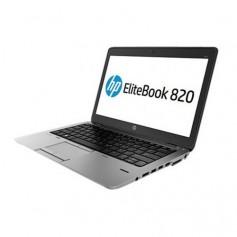 """NB HP REFURBISHED EliteBook 820 G2 i5-5300U 12,1"""" 8GB SSD256GB W10P"""