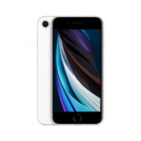 SMARTPHONE APPLE iPhone SE 2020 64GB MX9T2QL/A White