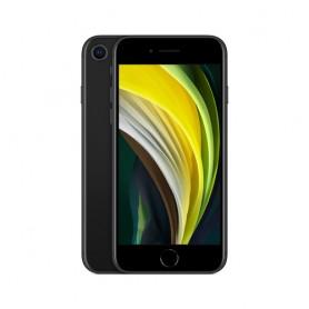 SMARTPHONE APPLE iPhone SE 2020 128GB MXD02QL/A Black