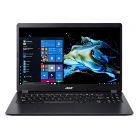 "Acer Extensa 15 EX215-51-57UW Nero Computer portatile 39,6 cm (15.6"") 1920 x 1080 Pixel Intel® Core™ i5 di decima generazione"