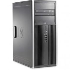 REFURBISHED HP PC TOWER ELITE 8300 I5-3470 4GB 500GB DVD WIN 10 PRO