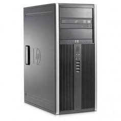 REFURBISHED HP PC TOWER ELITE 8300 I7-3770 4GB 500GB DVD WIN 10 PRO