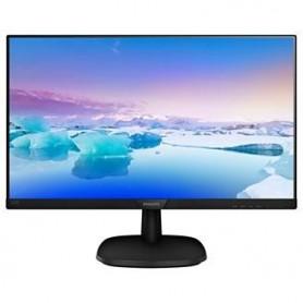 Philips Monitor LCD Full HD 223V7QHAB/00