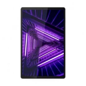 Lenovo Tab M10 64 GB Grigio