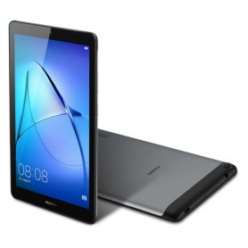 """TABLET HUAWEI T3 10.0 LTE Space Gray AGS-L09_SPACEGRAY 53018672 9,6"""" IPS 1280x800 QC 1.4GHz 2GB 16GB 5+2Mpx GPS LTE Android 7.0"""