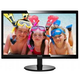 Philips Monitor LCD 246V5LDSB/00