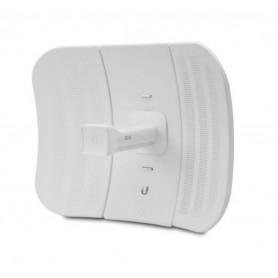 ANTENNA UBIQUITI 5 GHz LiteBeam, 23 dBi, airMAX - LBE-M5-23 Conformi alle direttive del Ministero delle Comunicazioni