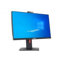 YASHI PC AIO QUANTUM I3 8100 8GB 240GB SSD 24 WIN 10 PRO ENT.
