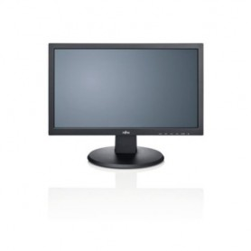 "Fujitsu Displays E20T-7 19.5"" HD+ TN Opaco Nero monitor piatto per PC"