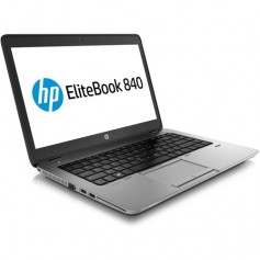 """NB HP REFURBISHED EliteBook 840 G2 311375539 14"""" i5-5300U 8GB SSD256GB W10P"""