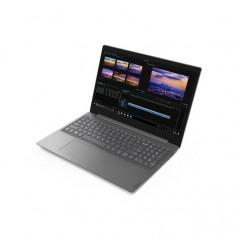 "NB LENOVO V15-IWL 82C500A3IX 15.6"" i5-1035G1 8GB SSD256GB NO DVD W10P"