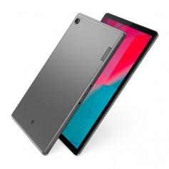 Tab M10 FHD Plus 64 GB Grigio