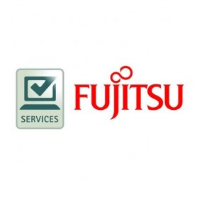 Fujitsu Support Pack, 5Y DTD